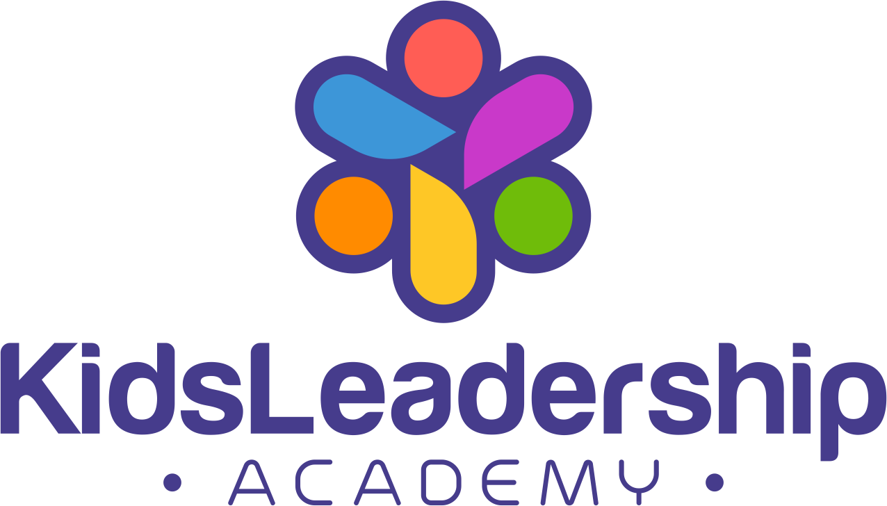 Kids Leadership Academy